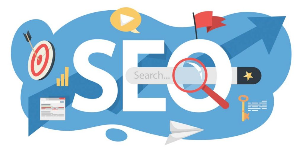 How to do SEO for ecommerce website